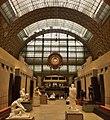 Da penúltima vez que vim a Paris, queria mostrar o Musée d'Orsay (32705988094).jpg