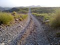 Daber road Navidhand Valley to Dallan and Thal, Khyber Pakhtunkhwa, Pakistan - panoramio.jpg