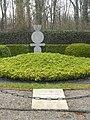Dacahu Jewish Memorial (5986732843).jpg