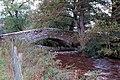 Dacre Bridge.jpg