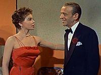 Daddy Long Legs (1955) trailer 2.jpg