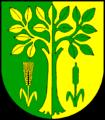 Daetgen Wappen.png