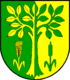 Coat of arms of Dätgen