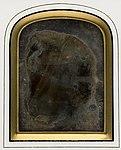 Daguerreotype of Captain Keesing, 1848 - 1858 (5570176461).jpg