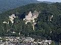Daihougai,Ninohe,Iwate.jpg