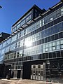 Daily Express Building, 159-195 Albion Street, Glasgow, 3.jpg