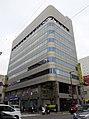 Daito Esaka Building.jpg