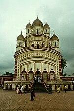 Mayapur - Wikipedia