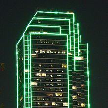 Dallas Bank of America Plaza top night.jpg