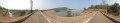 Dam Across River Ramial - 360 Degree View - Dhenkanal 2018-01-25 9384-9394.tif