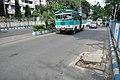 Damaged Cable Pit Cover - Block GN Road - Sector V - Salt Lake City - Kolkata 2017-08-08 3883.JPG