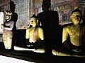 Dambulla Royal Cave Temple 7.jpg