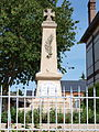 Dammarie-en-Puisaye-FR-45-monument aux morts-01.jpg
