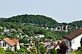 Dammelsberg von Süden.jpg