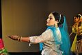 Dance with Rabindra Sangeet - Kolkata 2011-11-05 6758.JPG