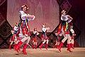 Dancing-Gaidar-02.jpg