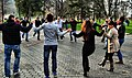Dancing people-Bursa - panoramio.jpg