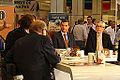 Dando Caña desde el Congreso Mundial de Familias (7267136718).jpg