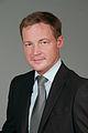 Daniel-Sieveke-CDU.1 LT-NRW-by-Leila-Paul.jpg