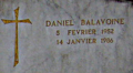 Daniel Balavoine Pierre Tombale.png