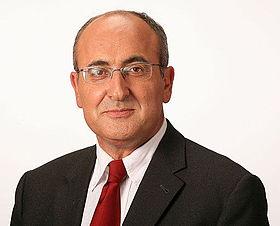 Daniel Ben-Simon.JPG