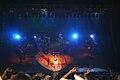 Daniela Mercury na Argentina 2.jpg