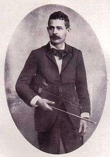 Pista Dankó Hungarian musician and composer