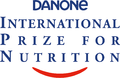 Danone prize for nutrition.png