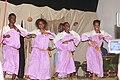 Danse Africaine 09.jpg