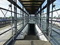 Danshøj Station 13.JPG
