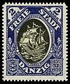 Danzig 1921 59 Kogge.jpg