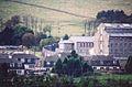 Darmouth Prison, England.jpg