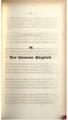 Das Heldenbuch (Simrock) III 169.png