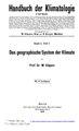 Das geographische System der Klimate (1936).pdf