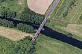 Datteln, Ahsen, Lippebrücke -- 2014 -- 8897.jpg