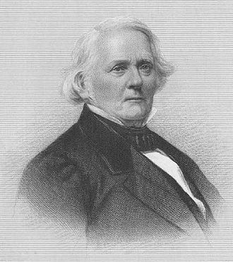 Fall River Manufactory - David Anthony, founder of the Fall River Manufactory