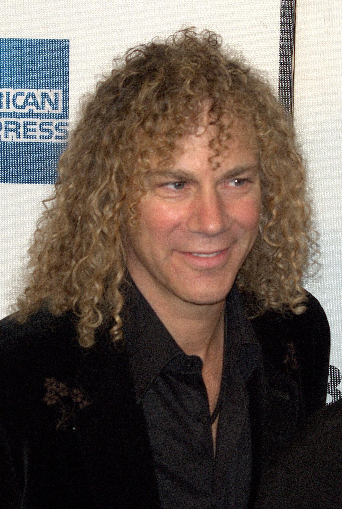 David Bryan - Wikipedia