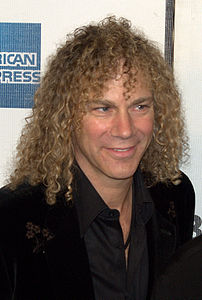 David Bryan of Bon Jovi at the 2009 Tribeca Film Festival.jpg