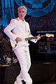 David Byrne 2009.04.24 015.jpg