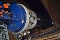 David Dunlap Observatory telescope.jpg