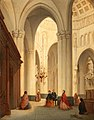 David Roberts (circle) - Church Interior.jpg