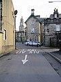 David Street, Langholm - geograph.org.uk - 603810.jpg