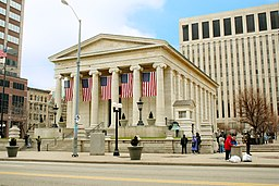 Dayton-ohio-courthouse-old.jpg