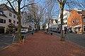 Ddf 11-2011 Kaiserswerther Markt.jpg