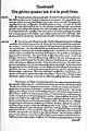 De Bambergische Halsgerichtsordnung (1531) 90.jpg