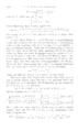 De Bernhard Riemann Mathematische Werke 196.png