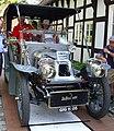 De Dion-Bouton Type ADL (1).JPG