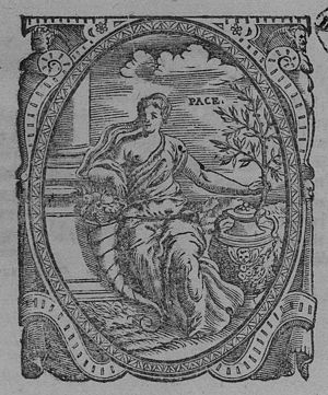 Francesco Franceschi - Franceschi's mark (BEIC)