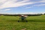 De Havilland DH.80 Puss Moth 02.jpg