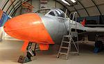 De Havilland Vampire T22 XA 109.jpg